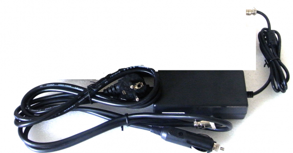 TSJ-4G-2061 Power Supply