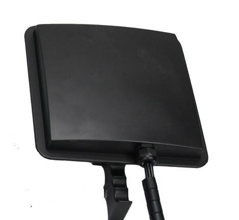 TSJ-UAV30174 Antenna