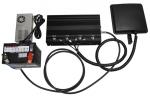 TSJ-UAV30174 Set