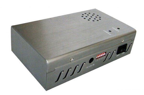 4G Portable Profile