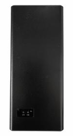 2.4GHz 5GHz WiFi Bluetooth Jammer