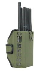 TSJ-PH5 with Cover