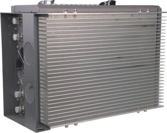 TSJ-PS1M Rear