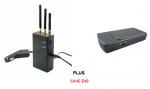 WiFi Combo Jammer Kit
