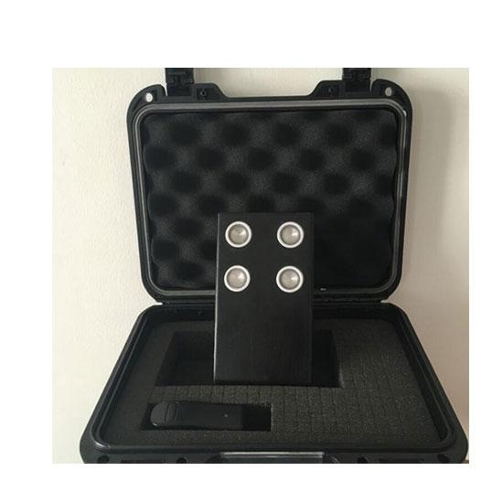 Audio Jammer Kit