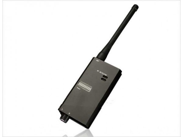 Cell Phone Detector Handheld