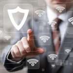 WiFi Jammer Safety